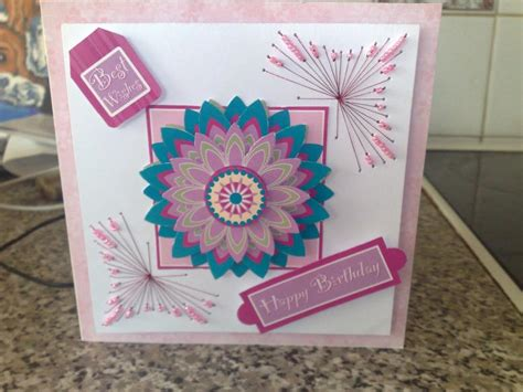 Handmade Bday Card Designs - new handmade birthday cards designs ideas trendy mods