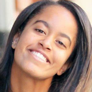 who is malia obama's incredibly rich boyfriend? zergnet