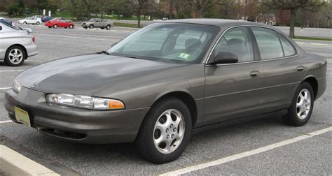 oldsmobile intrigue related images start 0 weili
