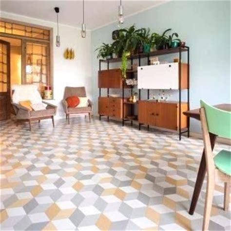 creative modern vinyl flooring idea interiordecodir com 24 best images about beautiful vinyl flooring on pinterest
