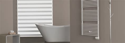 riscaldamento bagno riscaldamento bagno con termosifoni e scaldini vendita
