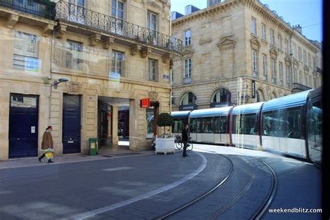 amtrak silver meteor 98 roomette charleston to new taking a from airport cdg charles de gaulle