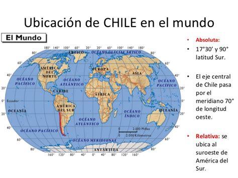 chilenos admirados en el mundo chilenos formas relieve chileno y zonas climaticas de chile