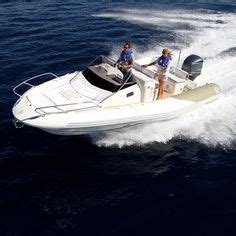 zodiac boat twin engine 1000 ideas about rigid inflatable boat on pinterest rib