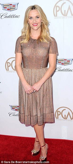 Lovely Longoria Baby Bump by Longoria At Producers Guild Awards Kenh789