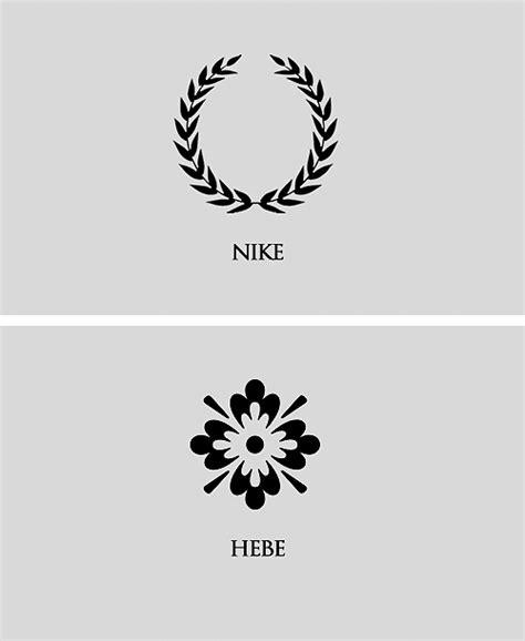God Nemesis Symbol