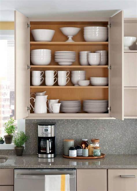 how to organize kitchen cabinets martha stewart kitchen week at the home depot the martha stewart