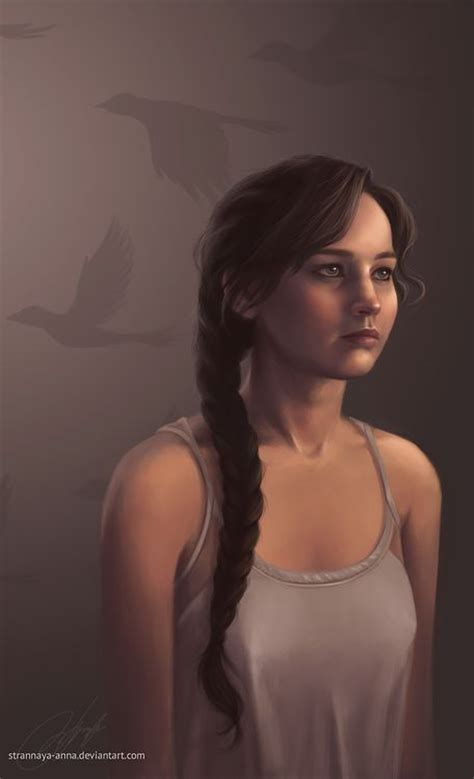 215 best the hunger images on katniss everdeen hunger shirt and