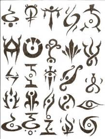 best 20 symbols and meanings ideas on pinterest