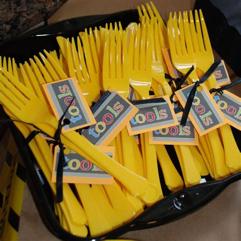 construction themed birthday supplies construction birthday party p a r t y i d e a s