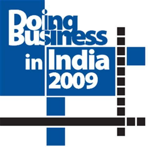 International Business In Mba India by Doing Business In India Comprehensive Report