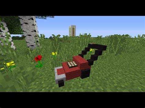 minecraft mini blocks vanilla generator with only one