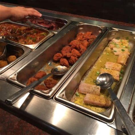 orlando seafood buffet boston lobster feast 299 photos 384 reviews seafood 8731 international dr international