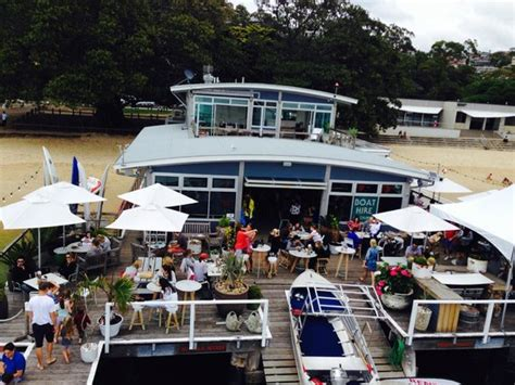 boat house mosman top 13 things to do in mosman greater sydney mosman