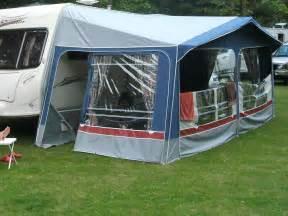 ventura awning ventura neptune 950 caravan awning 163 195 00 picclick uk