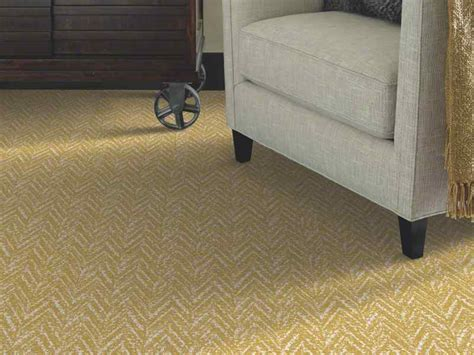 carpet design 2018 lowes carpet prices per square foot