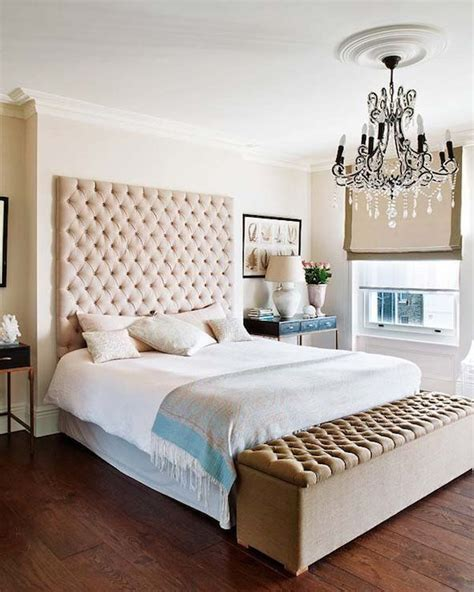 wall mounted headboard best 25 wall mounted headboards ideas on pinterest wall