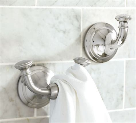 towel hooks for bathrooms how to transform your bath into your favourite room new