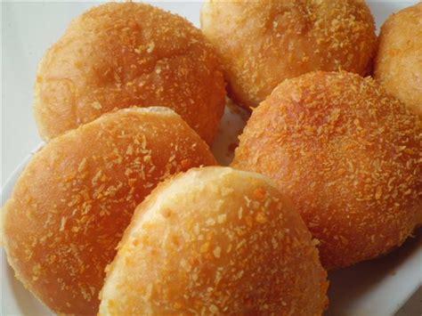 tips membuat roti goreng lembut resep dapur cakestation roti goreng abon