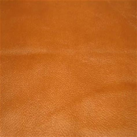 Leather Colors by Cow Sofa Leather In 2 Tone Colors