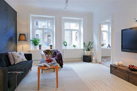 appartment for sale stylish apartment for sale in linn 233 staden sweeden