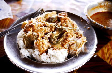cuisine riz burkinab 233 cuisine riz sauce in the peace corps