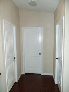 mobile home interior door mobile home makeovers on pinterest mobile homes mobile