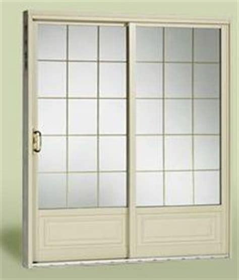 Elizabethan Patio Doors Elizabethan Patio Doors The Renaissance Patio Door Is A