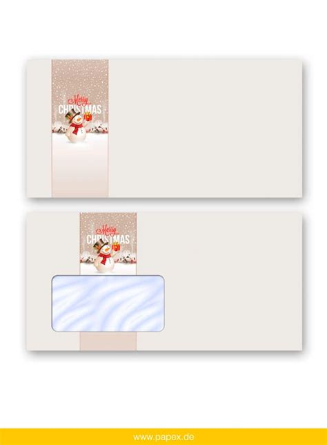 Letter Paper And Envelopes