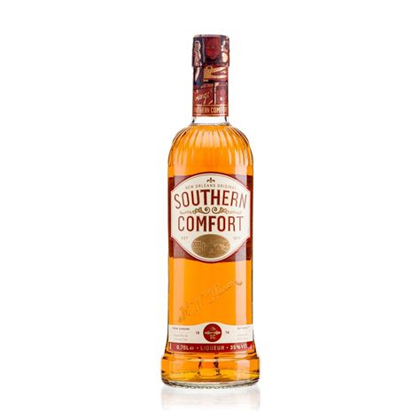 what is good with southern comfort southern comfort american liqueur next day delivery