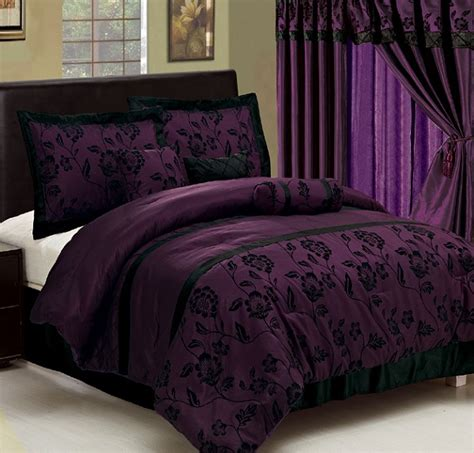 colours that go with purple in a bedroom purple royal bedroom ideas that you can add to your home