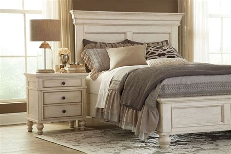 ashley furniture holloway bedroom set ashley porter bedroom set awesome picture of by ashley