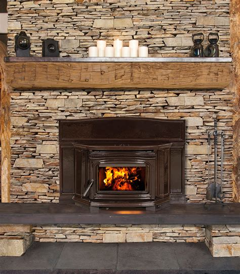 fireplace wood inserts fireplace inserts edwards and sons hearth and home