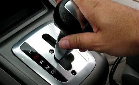 Tv Mobil Bekasi bocah 11 tahun tertabrak mobil sendiri di bekasi pahami kerja transmisi matik okezone news