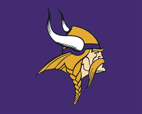 Of Minnesota Search Minnesota Vikings Logo Search Brand Logos