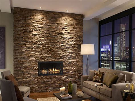feature wall ideas living room with fireplace ideas for feature walls living rooms elegant blue feature