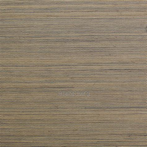 wall tile for kitchen 2017 grasscloth wallpaper grasscloth wallcovering installation 2017 grasscloth