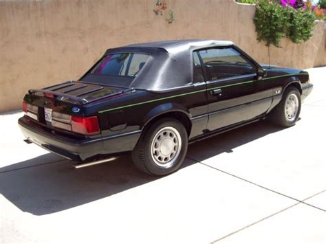 1990 ford mustang 5 0 convertible 1990 mustang 5 0 convertible original owner