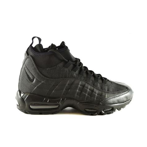 nike motocross boot nike air mx boot for sale