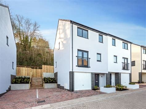 property for sale in torquay new homes for sale in