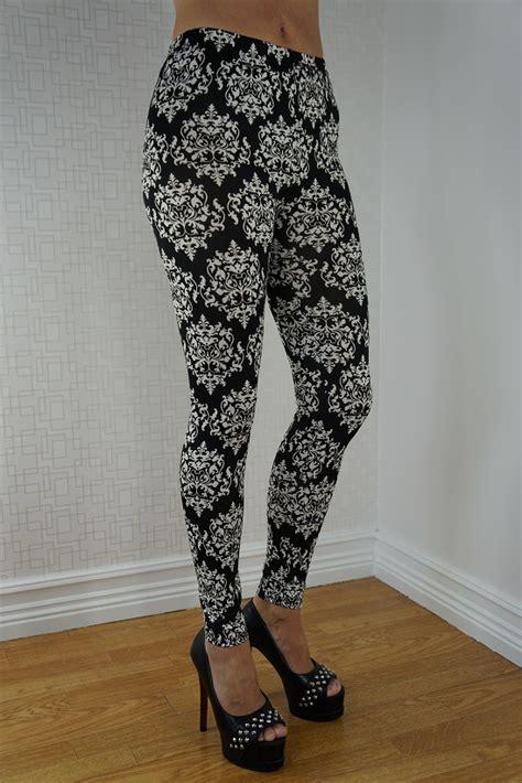 wallpaper black leggings wallpaper black white leggings various patterns