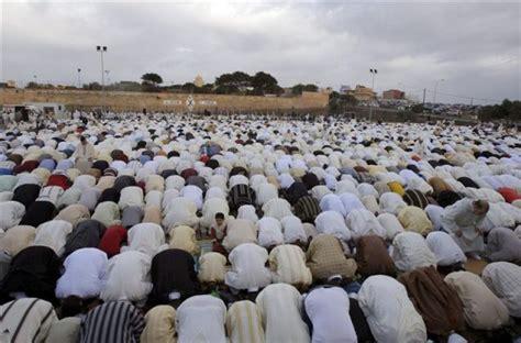 imagenes de musulmanes orando imagen de musulmanes orando efe archivo qu 233 es