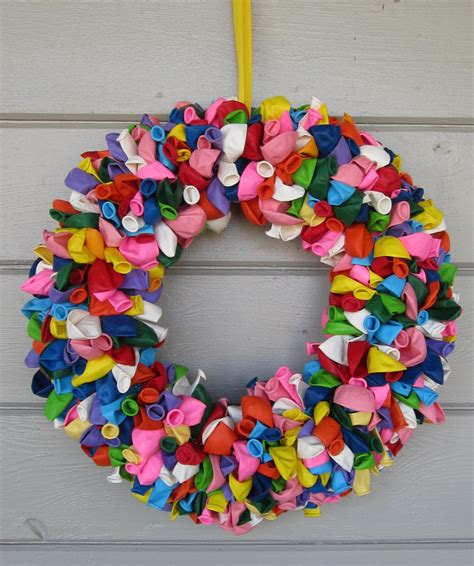 spring wreath ideas to make 18 fresh looking handmade spring wreath ideas style