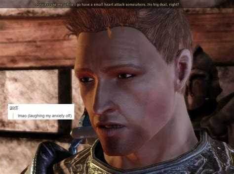 Dragon Age Meme - dragon age memes google search nerd stuff pinterest