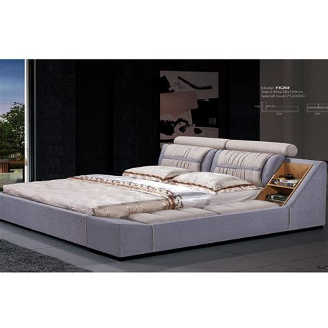 white grey cheap bedroom furniture sofa bed  sale philippines  living room sets