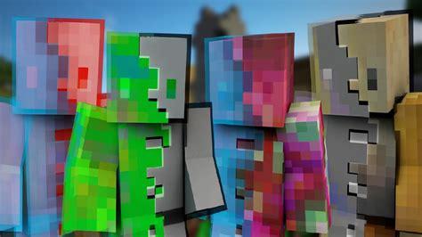 best skin top 10 minecraft duo skins best minecraft skins