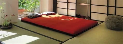 bio futon matratze sch 246 ne betten naturmatratzen schlafsofas futons