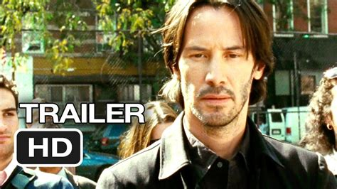 film terbaik keanu reeves generation um official trailer 1 2013 keanu reeves