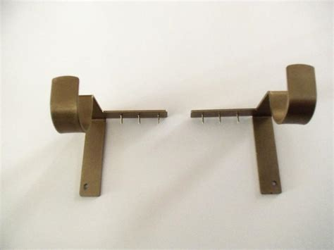 screwless curtain rods prevent rust in the shower curtain rod hooks the homy design