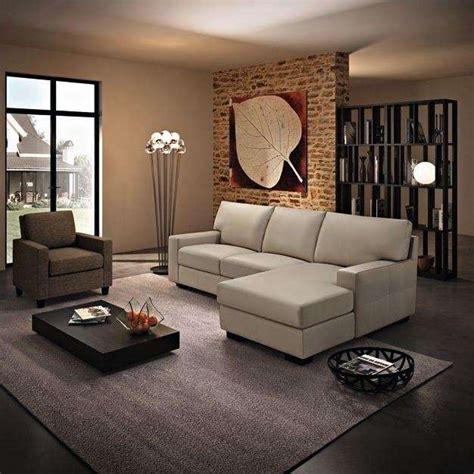 poltrone sofa pisa mondo convenienza poltrone per anziani logisting